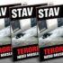 NOVI STAV: Teroristi nisu muslimani