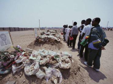 Od tragedije do slave za dva desetljeća