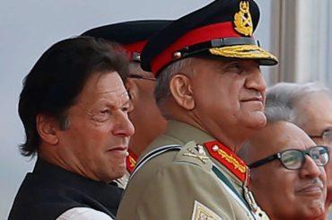 Pakistan: Od američkog saveznika do kineskog strateškog partnera