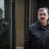 Miro Lazović: Socijaldemokratija se mora vratiti odbrani Bosne i Hercegovine