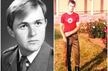 Dan kada je život izgubio heroj Adil Bešić: Ljudi su išli za njim jer su znali ko ih predvodi