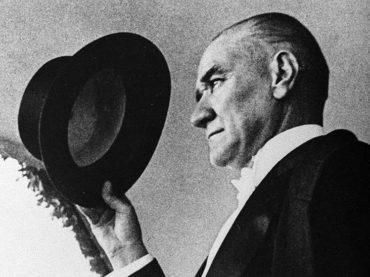 Turska obilježava 82. godišnjicu smrti Mustafe Kemala Ataturka, osnivača savremene Republike