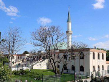 Muslimani u Austriji na meti sve češćih napada: U dvije sedmice zabilježeno najmanje 80 napada
