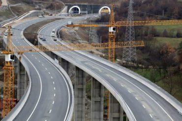 NA DAN DRŽAVNOSTI: BiH sutra dobija 11 novih kilometara autoceste