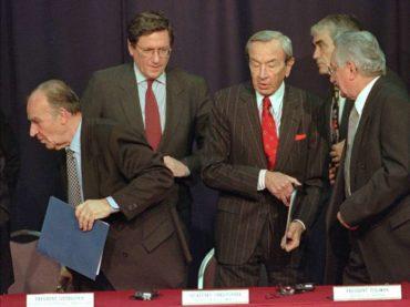 Postdejtonske pobjede Bosne i Hercegovine