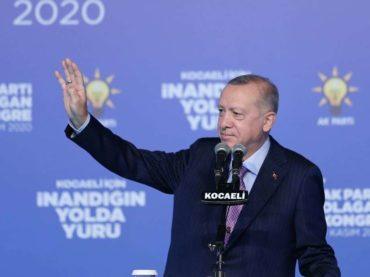 Erdogan: Trenutni globalni sistem ne reaguje na krize koje se događaju širom svijeta