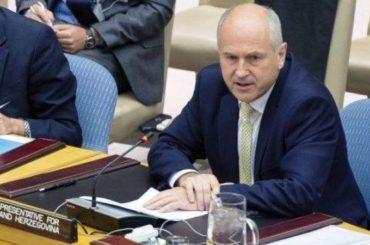 Inzko:  Možda je vrijeme da međunarodna zajednica preispita trenutni pristup BiH