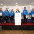 """""""Koalicija za Mostar"""" se predstavila: Ovo je pobjednička koalicija"""