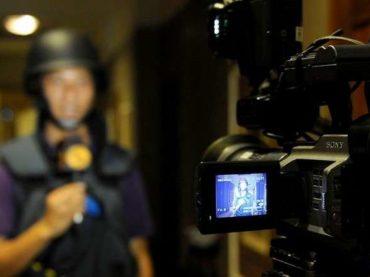 Kvarna Četvorka i njeni regionalni mediji