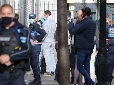 """Zapad ponovo u """"civilizirajućoj misiji"""": TERORISTI SU PO DEFINICIJI OTPADNICI OD ISLAMA"""