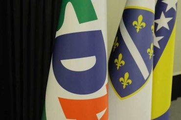 SDA: Izvanredan rezultat SDA u Zvorniku, očekujemo poziciju predsjedavajućeg Skupštine
