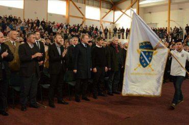 GO SDA Mostar: Kada je Milorad Dodik postao čovjek od najvećeg povjerenja SDP-a?