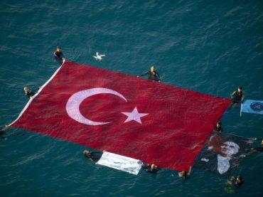 Erdogan: Turska je postala zemlja čija se riječ uvažava u svim regionalnim i globalnim pitanjima