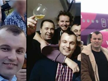 Skandal nad skandalima: SDP prodao Srebrenicu!?