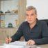 HASO PEKUŠIĆ: Novi gradonačelnik i većina u Gradskom vijeću trebaju učiniti sve za razvoj grada