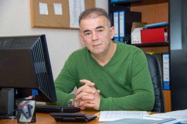 HUSNIĆ: Koalicija za Mostar 2020. daje ohrabrenje i poticaj svim privrednicima