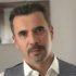 ASIM EF. JELOVAC: Imati pravo izbora, birati svoje predstavnike, nismo dobili na poklon