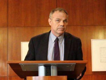 MUHAMED SACIRBEY: Ja znam da predsjednik Izetbegović nikad nije izdao