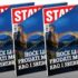 NOVI STAV: Hoće li SDP prodati i Mostar