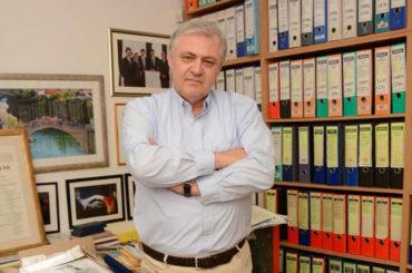 ORUČEVIĆ: Očekujem da će se Mostar probuditi i da će probosanske stranke pobijediti HDZ
