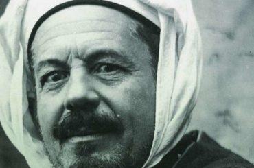Musliman koji je spasio stotine francuskih Jevreja