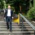 ŠABANOVIĆ: Prvi put u Mostar na lokalne izbore