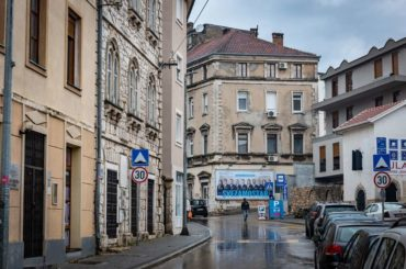 Mostarska dijaspora svojim glasom ima priliku poraziti koncept separatizma