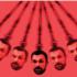 Fanatični Dinini mor(m)oni