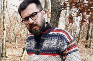 Univerzalni rječnik čuda Almina Kaplana: RASKOŠNE POETSKE SLIKE